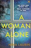 Télécharger le livre :  A Woman Alone