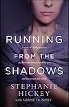 Télécharger le livre :  Running From the Shadows