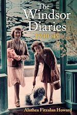 Téléchargez le livre :  The Windsor Diaries