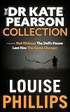 Télécharger le livre :  Dr Kate Pearson Collection