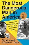 Télécharger le livre :  The Most Dangerous Man in America