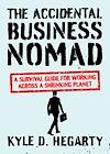Télécharger le livre :  The Accidental Business Nomad