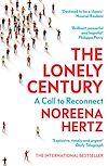Télécharger le livre :  The Lonely Century