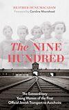 Télécharger le livre :  The Nine Hundred