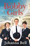 Télécharger le livre :  The Bobby Girls