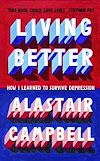 Télécharger le livre :  Living Better