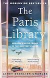 Télécharger le livre :  The Paris Library