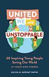 Télécharger le livre :  United We Are Unstoppable