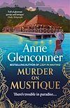 Télécharger le livre :  Murder On Mustique