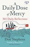 Télécharger le livre :  A Daily Dose of Mercy