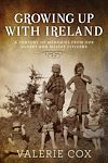 Télécharger le livre :  Growing Up with Ireland
