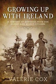 Téléchargez le livre :  Growing Up with Ireland