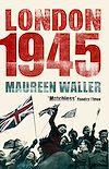 Télécharger le livre :  London 1945