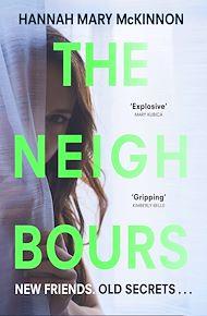 Téléchargez le livre :  The Neighbours