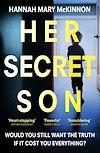 Télécharger le livre :  Her Secret Son