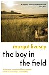 Télécharger le livre :  The Boy in the Field