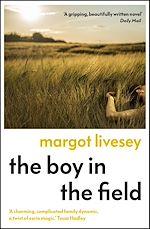 Téléchargez le livre :  The Boy in the Field