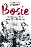 Télécharger le livre :  Bosie