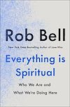 Télécharger le livre :  Everything is Spiritual