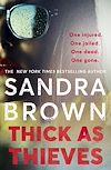 Télécharger le livre :  Thick as Thieves