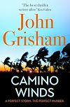 Télécharger le livre :  Camino Winds
