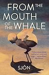 Télécharger le livre :  From the Mouth of the Whale
