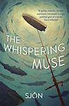 Télécharger le livre :  The Whispering Muse