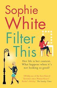 Téléchargez le livre :  Filter This