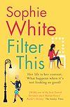 Télécharger le livre :  Filter This