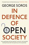 Télécharger le livre :  In Defence of Open Society