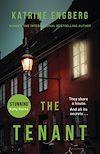 Télécharger le livre :  The Tenant