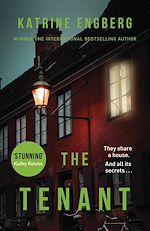 Téléchargez le livre :  The Tenant