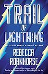 Télécharger le livre :  Trail of Lightning