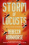 Télécharger le livre :  Storm of Locusts