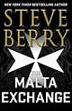 Download this eBook The Malta Exchange