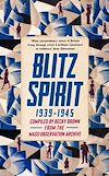 Télécharger le livre :  Blitz Spirit