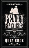 Télécharger le livre :  The Official Peaky Blinders Quiz Book