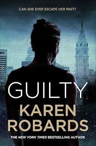 Téléchargez le livre :  Guilty