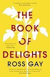 Télécharger le livre :  The Book of Delights