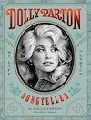 Télécharger le livre :  Dolly Parton, Songteller