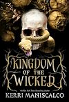 Télécharger le livre :  Kingdom of the Wicked