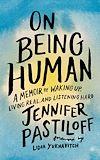 Télécharger le livre :  On Being Human
