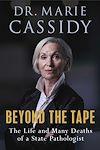 Télécharger le livre :  Beyond the Tape