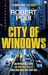 Télécharger le livre :  City of Windows