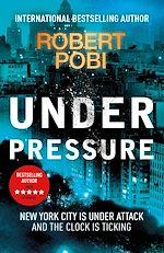 Téléchargez le livre :  Under Pressure