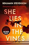Download this eBook She Lies in the Vines