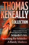 Télécharger le livre :  The Thomas Keneally Collection