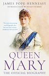 Download this eBook Queen Mary