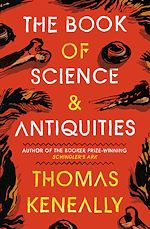 Download this eBook The Book of Science and Antiquities