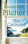 Télécharger le livre :  The Carousel